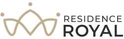 Residence Royal